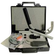 Locksmith ToolsLetterbox Tool  product image