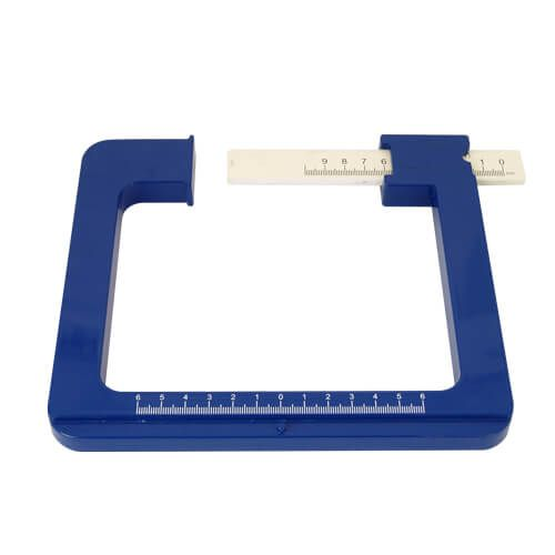 Locksmith ToolsuPVC Repair  product image